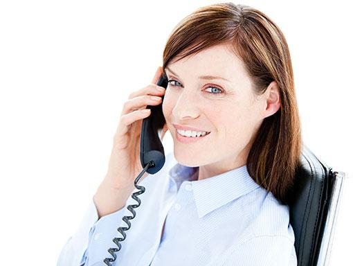 STC Telephone