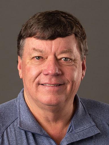 Robert Boeckman