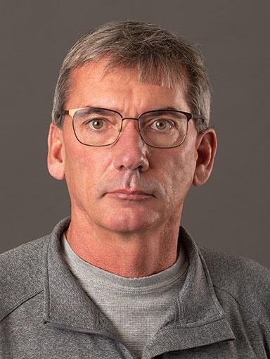 Tim Finnegan
